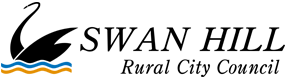 shrcc-logo1