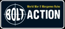 bolt-action-final-600x283.png