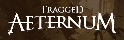 fraggedAeternum_thumbnail